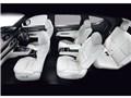 『インテリア4』 CX-8 2017年モデルの製品画像
