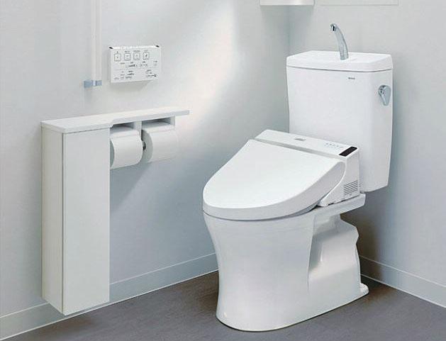 価格.com - TOTOのトイレ リフォ...