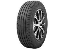 PROXES CF2 SUV 225/60R17 99H