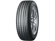 BluEarth RV-02 225/60R17 99H