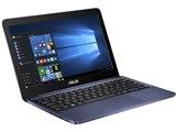 ASUSASUS VivoBook E200HA