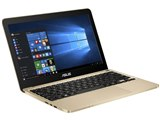 ASUSASUS VivoBook R209HA Atom x5-Z8350搭載モデル