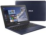 ASUSASUS VivoBook R206SA