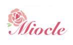 ワンデイ葬・家族葬のミオクル ロゴ