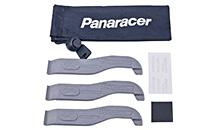 Panaracer/パンク修理キット