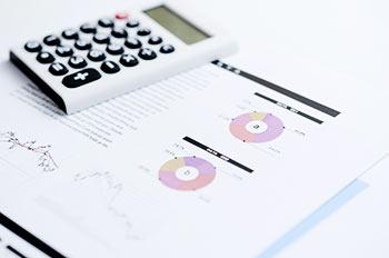 発電所物件の選び方・ファイナンス - 利回り・購入費用