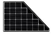 三菱電機 PV-MA1200MR
