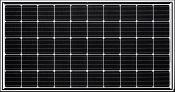 三菱電機 PV-MA2450M