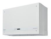 三菱電機PV-PS40K2