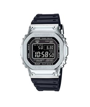 GMW-B5000-1JFを探す