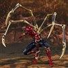 S.H.Figuarts アイアン・スパイダー -《FINAL BATTLE》EDITION-(アベンジャーズ/エンドゲーム)