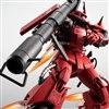 ROBOT魂 <SIDE MS> MS-06R-2 ジョニー・ライデン専用高機動型ザクII ver. A.N.I.M.E.