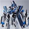 DX超合金 初回限定版 VF-31AX カイロスプラス(ハヤテ・インメルマン機)
