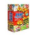 ラベルマイティ POP in Shop6