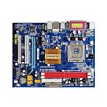 [GA-73VM-S2] GeForce 7050 + nForce 610i搭載LGA775用micro-ATXマザーボード