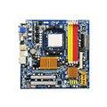 [GA-MA78GM-S2H] AMD 780G搭載Socket AM2/AM2+用micro-ATXマザーボード (HDMI対応)