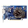 [GV-RX365512H] RADEON HD 3650搭載PCI Expressビデオカード (DDR2-SDRAM 512MB)
