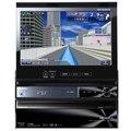 [AVIC-VH9000] 駐車場混雑予測情報/地上デジタルチューナーを搭載したHDDカーナビ(1D+1D/インダッシュモニター)。価格は378,000円(税込)
