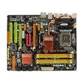 [TPOWER I45] 日本製個体コンデンサを備えたAMD CrossFire X対応のP45搭載LGA775用マザーボード