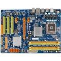 [TP45D2-A7] インテル「P45 Express」チップセットを搭載したLGA775用マザーボード