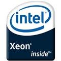 [Xeonシリーズ] サーバー/ワークステーション向けクアッドコアCPU