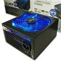 [AS Power Silentist S] バックアップ・ファン・システム プロを採用した静音設計のATX/EPS 12V電源ユニット
