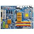 [GA-EP45-DS3LR] Intel P45 ExpressチップセットやDual BIOSを備えたLGA775用ATXマザーボード。市場想定価格は13,800円前後