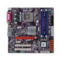 [G45T-M2(1.0)] Intel G45 Expressチップセットを搭載したLGA775用MicroATXマザーボード