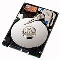 [HDN-SA500H5] NCQ技術により効率のよいデータ・アクセスが可能な2.5インチSATA内蔵型HDD (500GB/5400rpm) 。本体価格は21,000円