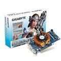 [GV-N98XPZL-1GH] GeForce 9800GTX+を搭載したPCI Express2.0 x16バス用ビデオカード(GDDR3-SDRAM 1GB)