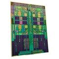 [Opteron] 45nmプロセスルールを採用したサーバ向けSocket F用クアッドコアCPU