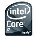 [Core i7 965 Extreme Edition] ターボ・ブースト機能やハイパー・スレッディング・テクノロジーを搭載したクアッドコアプロセッサー(3.2GHz/8MB/130W)
