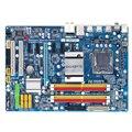 [GA-EP45-UD3LR] インテルP45チップセットを備えたLGA775用ATXマザーボード