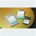 [東芝製SSD] 43nmプロセスの多値NANDを採用した2.5/1.8インチSSD