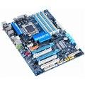 [GA-EX58-UD4] インテルX58チップセットを備えたLGA1366用ATXマザーボード
