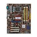 [P45 Neo3-FR V2] P45 Expressチップセットを搭載したLGA775用ATXマザーボード