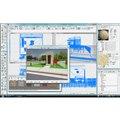 [Shade 10.5 Professional for Windows] マルチパスレンダリングやEPix出力を新搭載した業務用3DCGソフトウェアの最新版(Windows版)。価格は105,000円(税込)