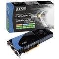 [GLADIAC GTX 260 V2 896MB (55nm Edition)] GeForce GTX 260を搭載したPCI Express2.0 x16バス用ビデオカード(GDDR3-SDRAM 896MB)。価格はオープン