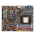 [790GX-G65] 790GX/SB750 チップセットを搭載したAM3対応ATXマザーボード。市場想定価格は18,000円前後