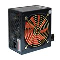 [EES620AWT] 120mmMAGMAファン/ファン速度調節機能/アクティブPFC回路などを備えたATX12V Ver.2.3準拠の高効率電源ユニット(620W)。市場想定価格は15,800円