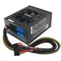 [SCPCR-1000-P] プラグインケーブルや鎌FLEXファンを搭載した静音タイプの電源ユニット(1000W)