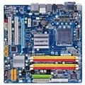 [GA-EG41MF-US2H] Intel G41 Expressチップセットを搭載したLGA775用Micro-ATXマザーボード(Ultra Durable 3クラシック仕様)