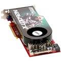 [N260GTX-T2D896 V2] 新型ブロアーファンやOC仕様のGeForce GTX260を搭載したPCI Express2.0 x16バス用ビデオカード (GDDR3-SDRAM 896MB)。市場想定価格は23,980円前後