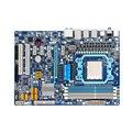 [GA-MA770T-UD3P] AMD 770チップセットを搭載したSocket AM3対応ATXマザーボード