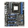[790FX-GD70 Winki Edition] AMD 790FXチップセットを搭載したAM3対応ATXマザーボード(Winkiプリインストール済専用USBモジュール付属)