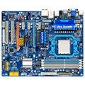 [GA-MA790GPT-UD3H] AMD 790GXチップセットを搭載したSocket AM3対応ATXマザーボード