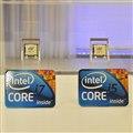 [Core i5とCore i7]
