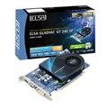 [ELSA GLADIAC GT 240 SP DDR5 512MB]