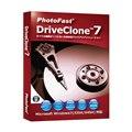 [DriveClone 7 Pro]