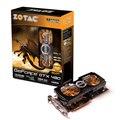 [ZOTAC GeForce GTX480 AMP! Edition Dual slot]